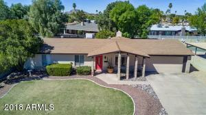 11806 N 36TH Street, Phoenix, AZ 85028