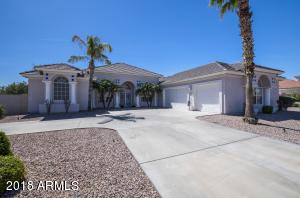 12705 W MONTEBELLO Avenue, Litchfield Park, AZ 85340