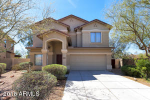 4527 W CROSSWATER Way, Anthem, AZ 85086