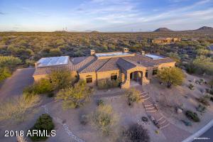 37489 N BOULDER VIEW Drive, Scottsdale, AZ 85262