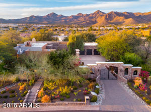 12802 E GOLD DUST Avenue, Scottsdale, AZ 85259