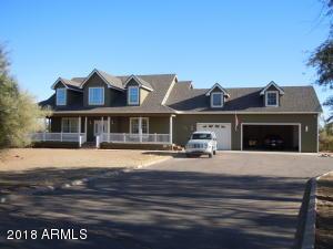 15303 E rio verde Drive, Scottsdale, AZ 85262