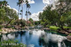 10017 E MOUNTAIN VIEW Road, 1086, Scottsdale, AZ 85258