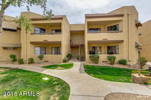 2228 N 52ND Street, 231, Phoenix, AZ 85008