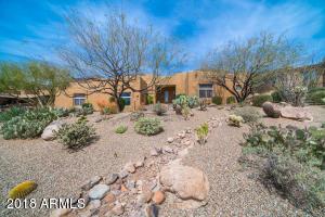 14296 E COYOTE Road, Scottsdale, AZ 85259