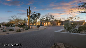 11150 N 100TH Street, Scottsdale, AZ 85260
