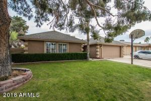 4221 E PONCA Street, Phoenix, AZ 85044