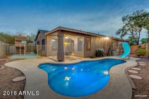 435 N SCOTT Drive, Chandler, AZ 85225