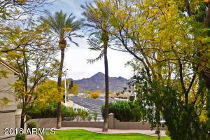 15252 N 100TH Street, 2163, Scottsdale, AZ 85260