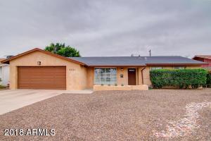 8441 E Dianna Drive, Scottsdale, AZ 85257