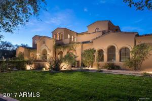 9818 E KEMPER Way, Scottsdale, AZ 85255