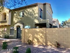 16620 S 48TH Street, 89, Phoenix, AZ 85048