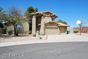 18020 N 56TH Street, Scottsdale, AZ 85254