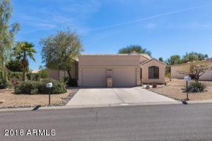 16709 E BAYFIELD Drive, A, Fountain Hills, AZ 85268