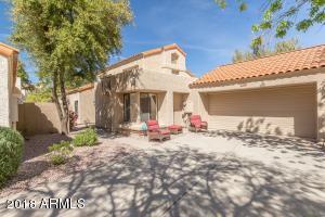 10076 E SAN SALVADOR Drive, Scottsdale, AZ 85258