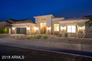 17734 N 97TH Place, Scottsdale, AZ 85255