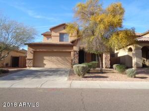 7344 W VALENCIA Drive, Laveen, AZ 85339