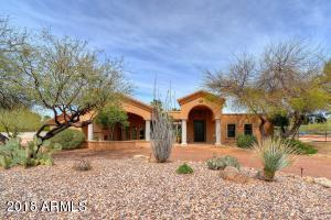 8116 E GRAY Road, Scottsdale, AZ 85260