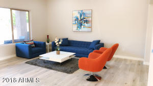 6711 N 15TH Avenue, Phoenix, AZ 85015