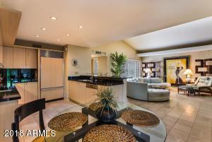 4800 N 68TH Street, 364, Scottsdale, AZ 85251