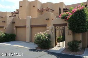 7021 E EARLL Drive, 110, Scottsdale, AZ 85251