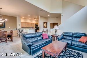 16600 N THOMPSON PEAK Parkway, 1049, Scottsdale, AZ 85260