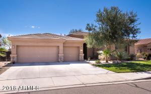 13447 W ALMERIA Road, Goodyear, AZ 85395