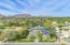 8660 N MORNING GLORY Road, Paradise Valley, AZ 85253