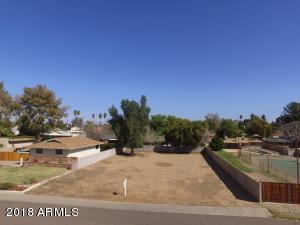 1300 W MCLELLAN Boulevard, 6, Phoenix, AZ 85013