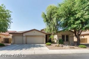 373 W REMINGTON Drive, Chandler, AZ 85286