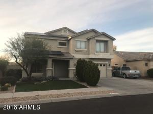 16592 W MADISON Street, Goodyear, AZ 85338