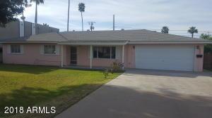 1117 E MARYLAND Avenue, Phoenix, AZ 85014