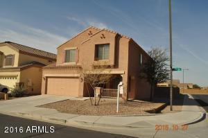 5880 S 236TH Drive, Buckeye, AZ 85326