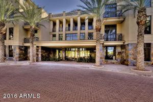 8 BILTMORE Estate, 104, Phoenix, AZ 85016
