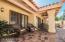 9994 E PURDUE Avenue, Scottsdale, AZ 85258