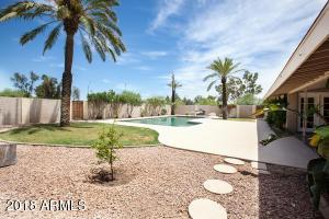 7046 E PARADISE Drive, Scottsdale, AZ 85254