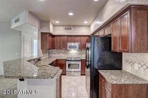 20660 N 40TH Street, 2014, Phoenix, AZ 85050