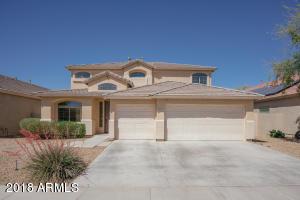 10142 W RIVERSIDE Avenue, Tolleson, AZ 85353