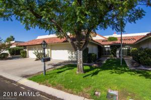 5832 N Scottsdale Road, Scottsdale, AZ 85253