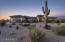 6924 E BLUE SKY Drive, Scottsdale, AZ 85266
