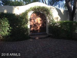 525 W BETHANY HOME Road, Phoenix, AZ 85013