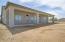 13315 S 192nd Avenue, Buckeye, AZ 85326