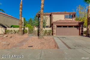 18701 N 67TH Drive, Glendale, AZ 85308