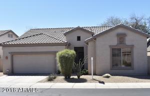 4929 E BLUEFIELD Avenue, Scottsdale, AZ 85254
