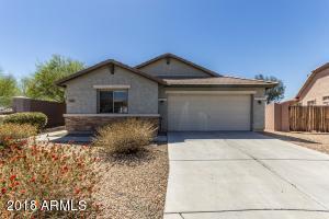 534 S 114TH Avenue, Avondale, AZ 85323