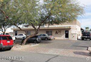 7731 N 68th Avenue, Glendale, AZ 85303