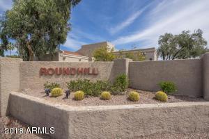 11614 N 40TH Way, Phoenix, AZ 85028