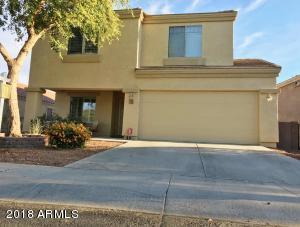 11750 W MARIPOSA GRANDE, Sun City, AZ 85373