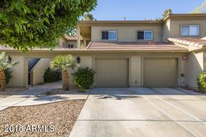 7401 W ARROWHEAD CLUBHOUSE Drive, 2014, Glendale, AZ 85308