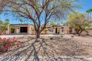 3541 E NORTH Lane, Phoenix, AZ 85028